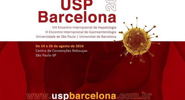 CONGRESSO USP | BARCELONA