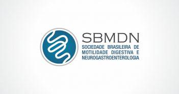 SBMDN