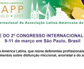 2º Congresso Internacional de la ALAPP