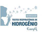 Teste Respiratório de Hidrogênio