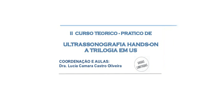 CARTAZ---CURSO-ULTRASSONOGRAFIA-HANDS-ON